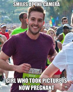 photo-guy-pregnant